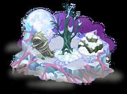 Mirror Cold Island (Icon)