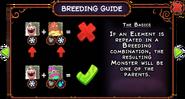 Breeding Guide pt4
