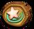 Celestial Element DoF