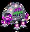 Purple Prismatic Stogg