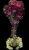 Small Love Tree