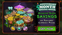 2017 monstersizedsavings