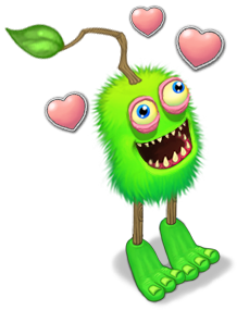 File:Happy Furcorn.png
