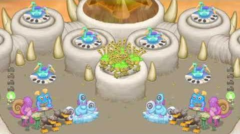 My Singing Monsters - Faded (Full Song) (Composer Island)-0
