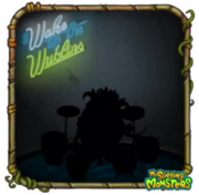 3rd Wublin