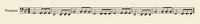 Sheetmusic Thumpies Continent2