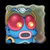 Monster portrait square gk 2