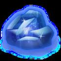 Medium Rock (Ethereal Island)