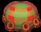 Pladdie-egg