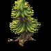 Trunka Tree