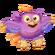 Tweedle (Young)