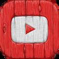 MSM YouTube