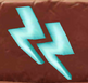 Starhenge electricity