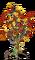 Small Feast-Ember Tree
