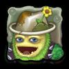 Monster portrait square z01 2