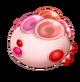 Periscorp-egg