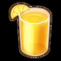 Crafting Item Lemonade.png