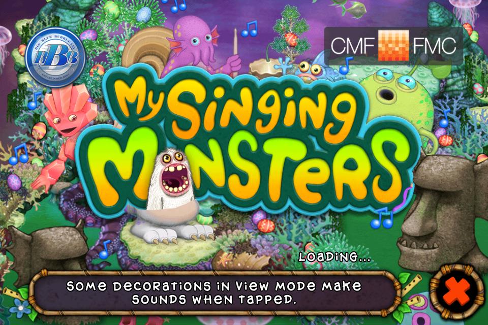 Image funny blammottg my singing monsters wiki fandom funny blammottg voltagebd Choice Image