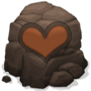 Big Love Rock