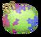 Kazilleon-egg