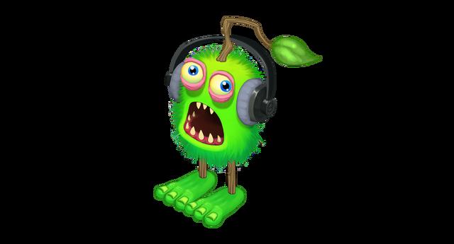 File:Furcorn-Headphones.png