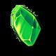 Green Prisment
