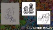 Bone Concept Art 3