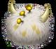 Rare Bowgart-egg