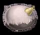 Tapricorn-egg