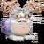 Blabbit