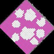 Party Island Grid