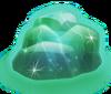 Small Rock (Ethereal Island)