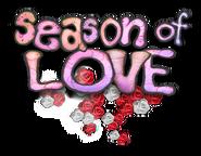 SeasonOfLove