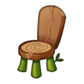 Crafting Item Chair.png