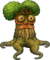 Oaktopus (Adult)