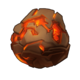 Kayna-eggdof