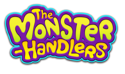 MonsterHandlersLogo