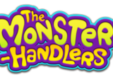Monster-Handlers
