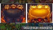 Fire Haven Concepts 3
