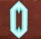 Starhenge crystal