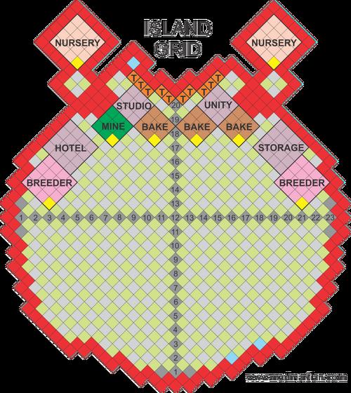 IslandGrid2 800w