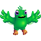 Green Prismatic Tweedle