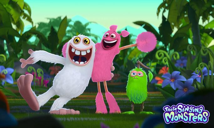 Those-Singing-Monsters