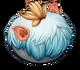 Wynq-egg