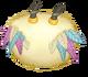 Parlsona-egg