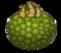 Oaktopus-egg.png