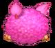 PomPom-egg