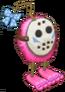 Rare Furcorn Spooktacle 2016