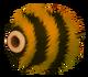 Rare Humbug-egg