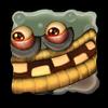 Wubbox Portrait